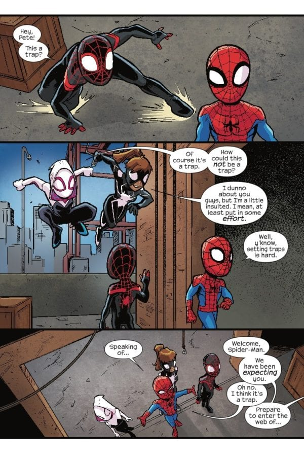 Marvel-Super-Hero-Adventures-Spider-Man-–-Web-Of-Intrigue-1-7-600x911