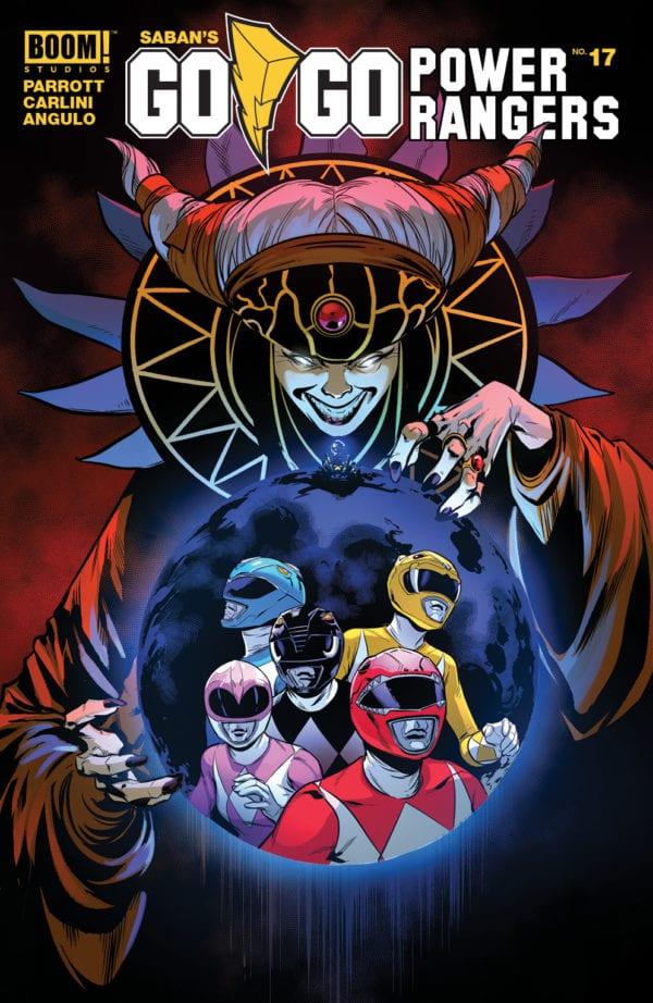 Saban's-Go-Go-Power-Rangers-17-1-600x922