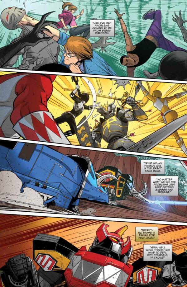 Saban's-Go-Go-Power-Rangers-17-11-600x922