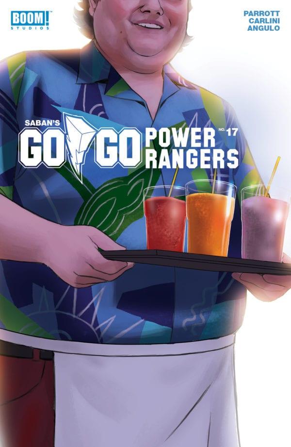 Saban's-Go-Go-Power-Rangers-17-2-600x922