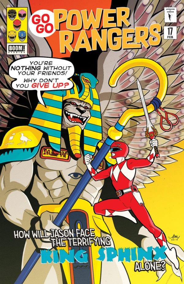 Saban's-Go-Go-Power-Rangers-17-3-600x922