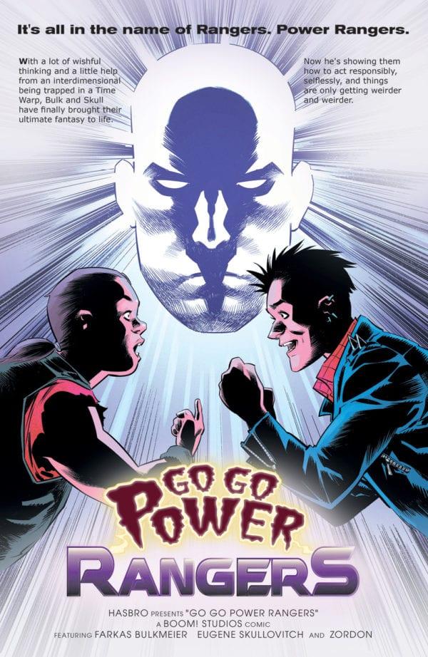 Saban's-Go-Go-Power-Rangers-17-4-600x922