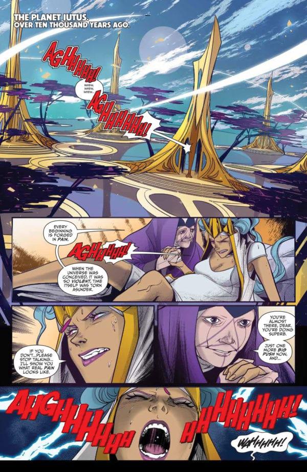 Saban's-Go-Go-Power-Rangers-17-6-600x922