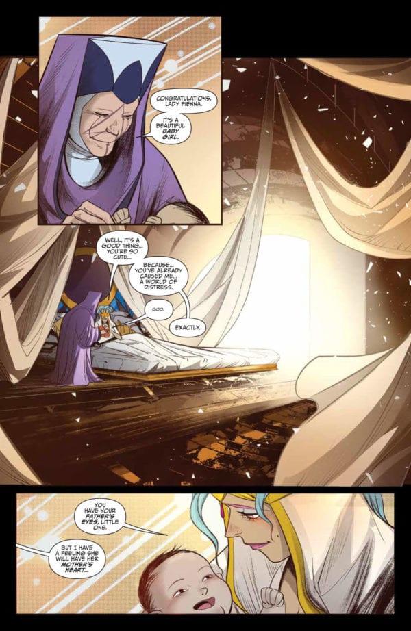 Saban's-Go-Go-Power-Rangers-17-7-600x922