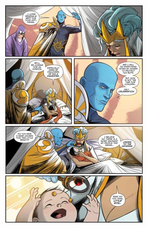 Saban's-Go-Go-Power-Rangers-17-8-600x922