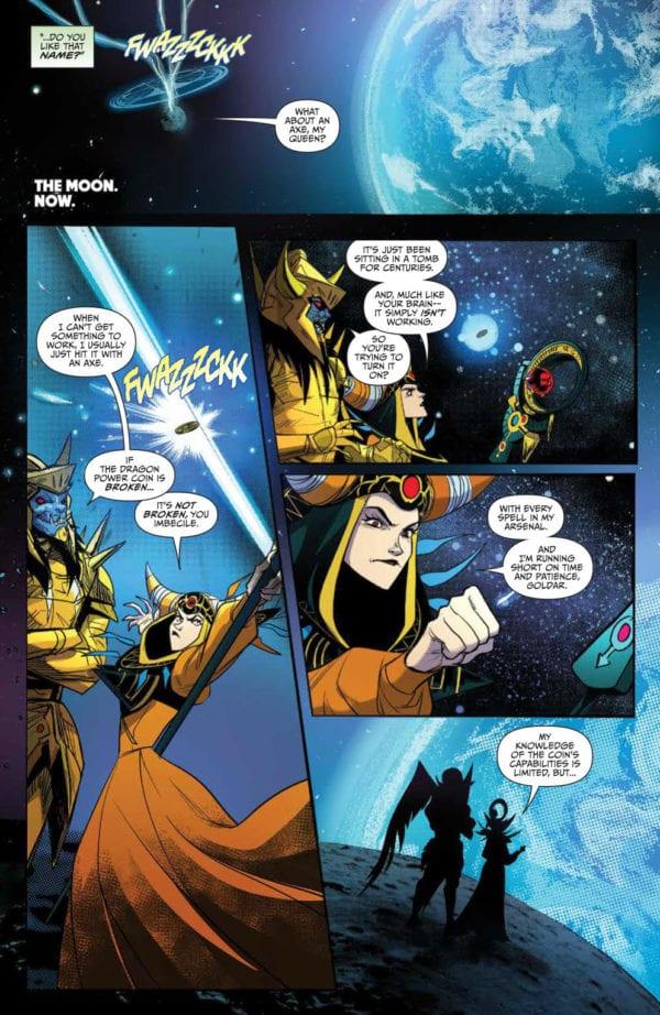 Saban's-Go-Go-Power-Rangers-17-9-600x922