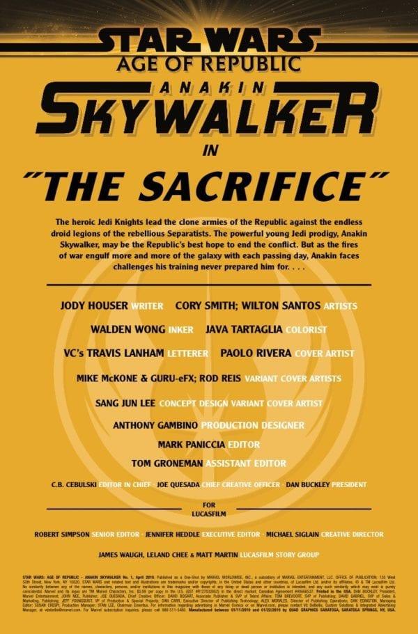 Star-Wars-Age-of-Republic-–-Anakin-Skywalker-1-2-600x911