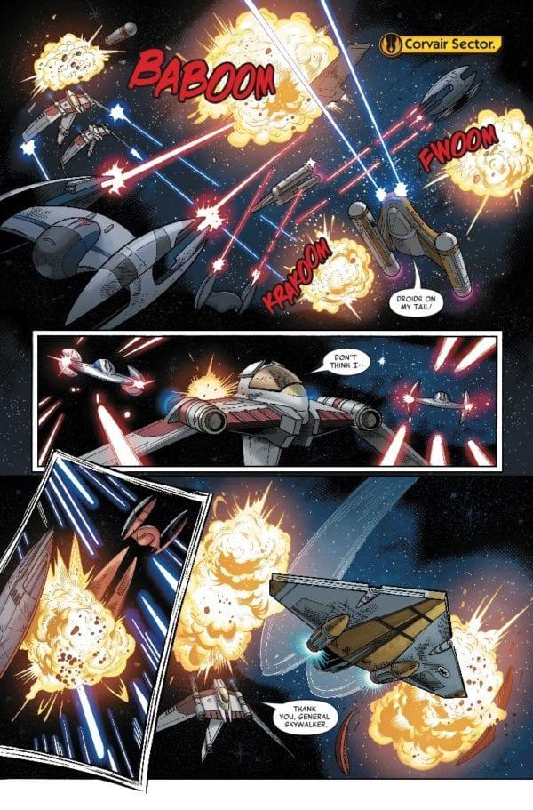 Star-Wars-Age-of-Republic-–-Anakin-Skywalker-1-3-600x911