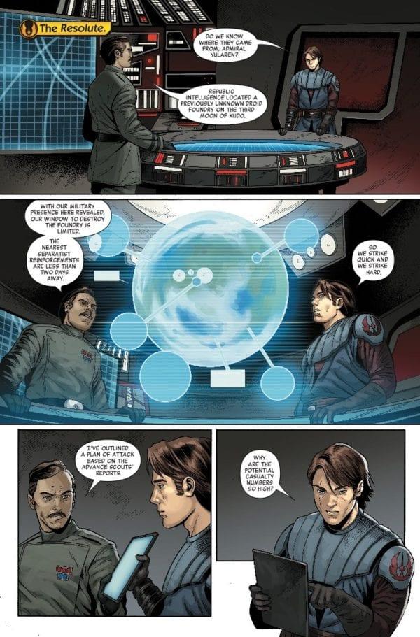 Star-Wars-Age-of-Republic-–-Anakin-Skywalker-1-6-600x911