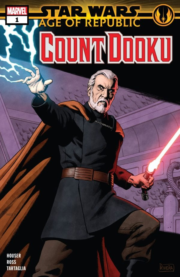 Star-Wars-Age-of-Republic-–-Count-Dooku-1-1-600x923