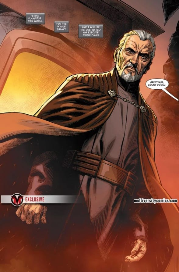 Star-Wars-Age-of-Republic-–-Count-Dooku-1-4