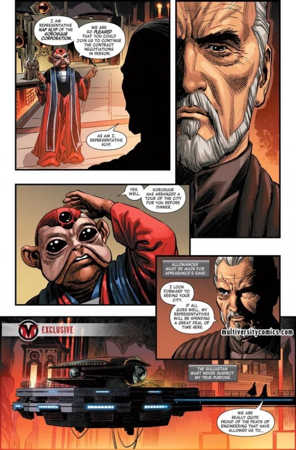 Star-Wars-Age-of-Republic-–-Count-Dooku-1-5