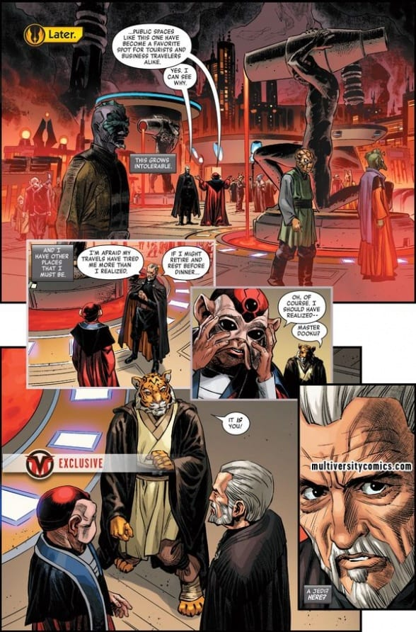 Star-Wars-Age-of-Republic-–-Count-Dooku-1-6