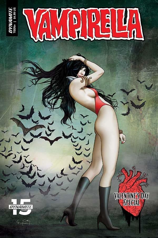 Vampirella-Valentine's-Day-Special-1-600x900