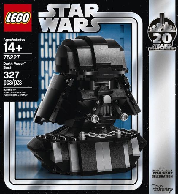 75227–-Darth-Vader™-Bust-1-600x653