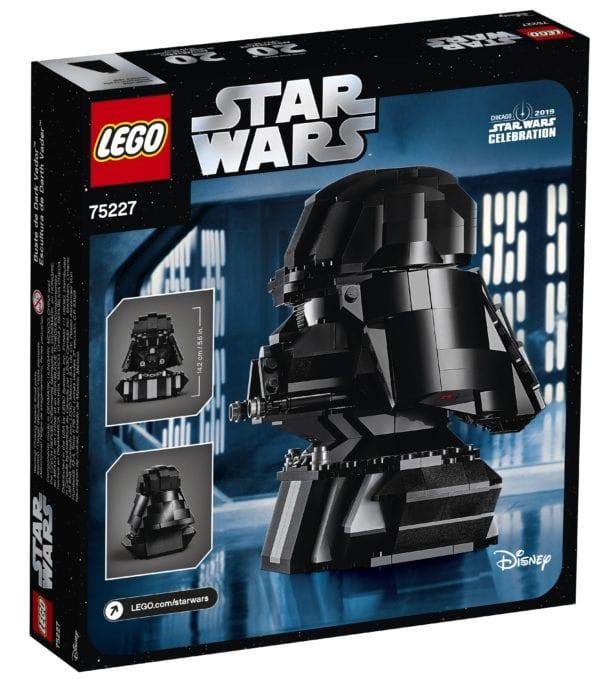 75227–-Darth-Vader™-Bust-2-600x679