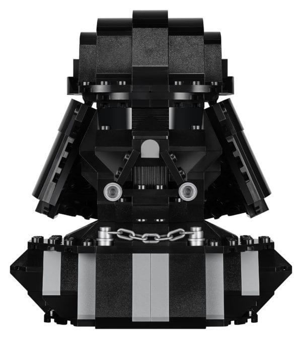 75227–-Darth-Vader™-Bust-3-600x673