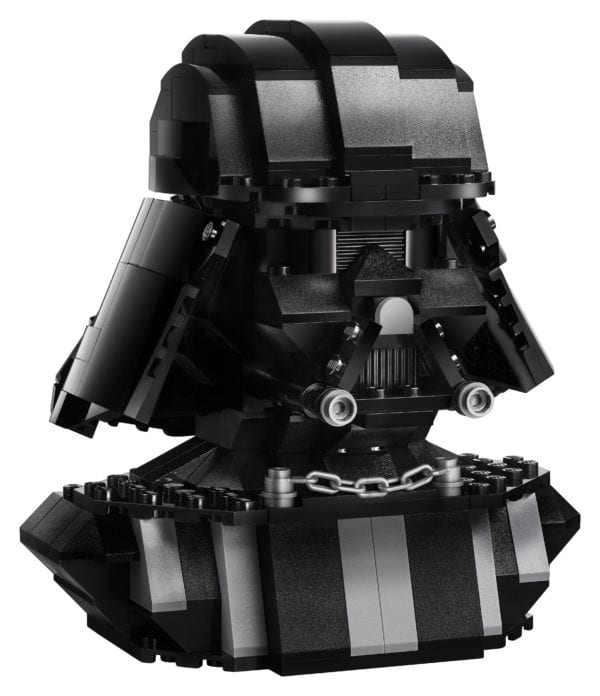 75227–-Darth-Vader™-Bust-4-600x696