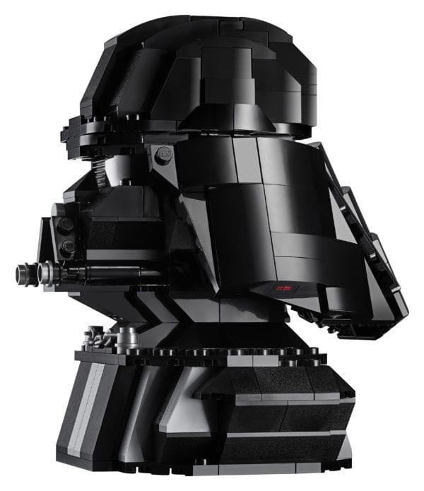 75227–-Darth-Vader™-Bust-5-600x695