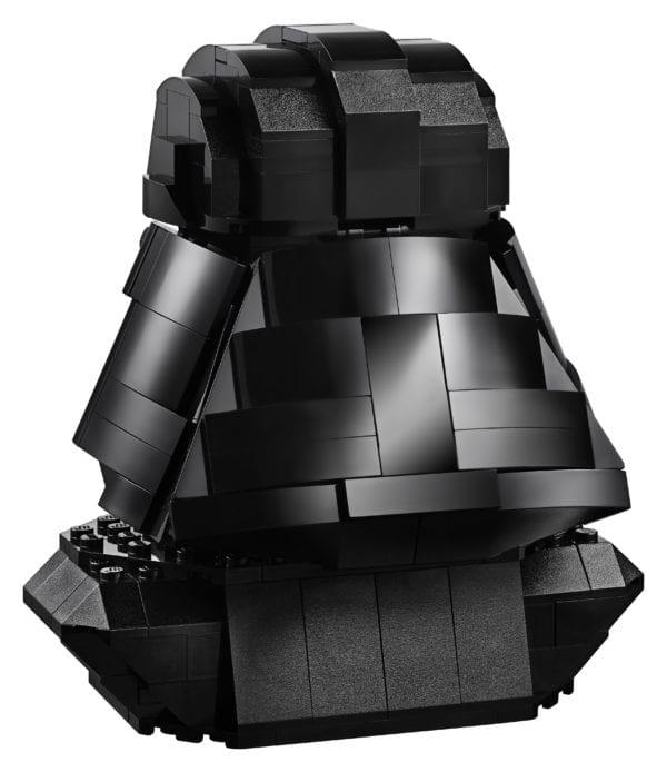 75227–-Darth-Vader™-Bust-6-600x694