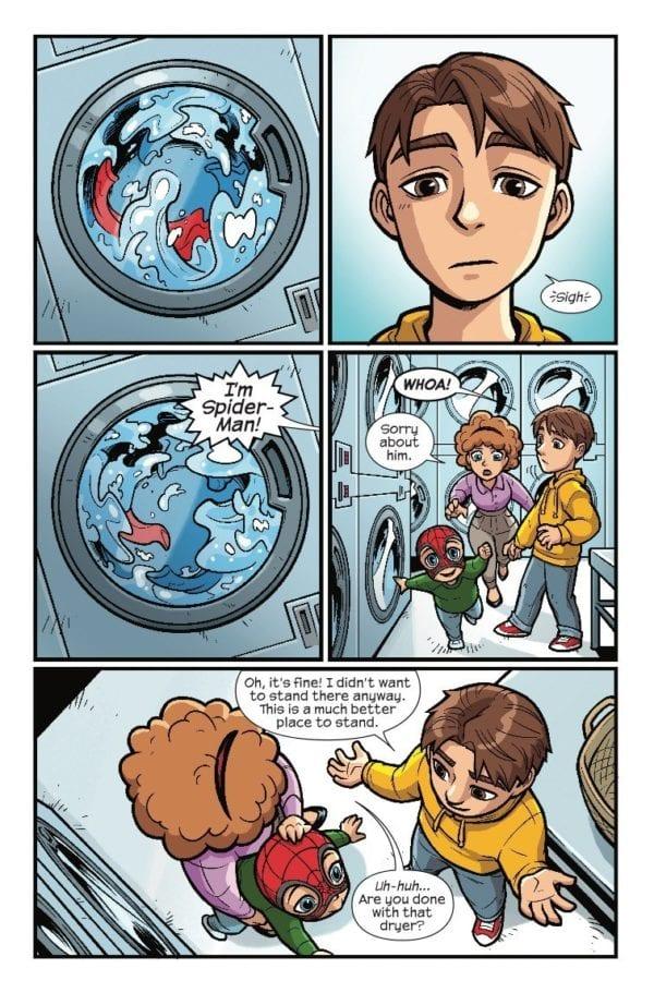 Marvel-Super-Hero-Adventures-Spider-Man-–-Spider-Sense-of-Adventure-1-5-600x911