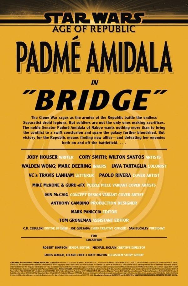 Star-Wars-Age-of-Republic-–-Padme-Amidala-1-2-600x911