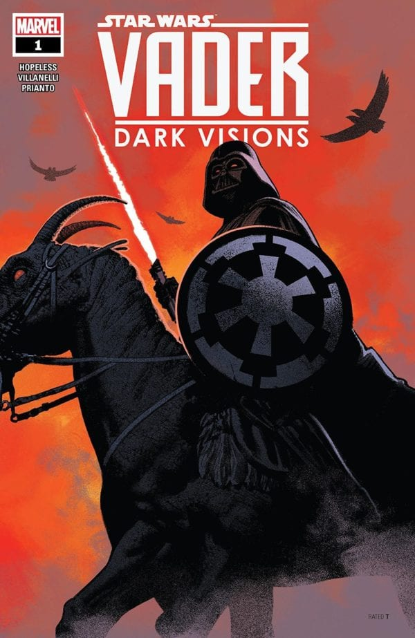 Star-Wars-Vader-–-Dark-Visions-1-1-600x923