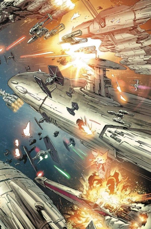 Star-Wars-Vader-–-Dark-Visions-1-6-600x911