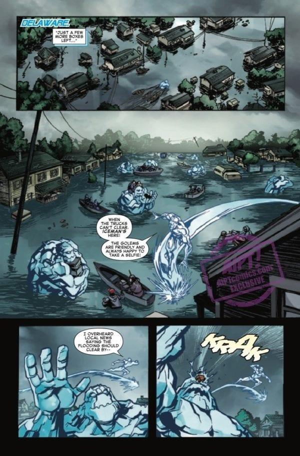 Uncanny-X-Men-Winter's-End-1-2-600x911