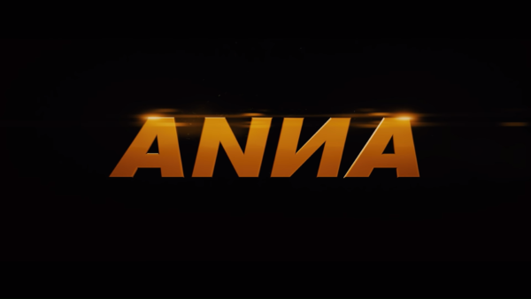Anna-2019-Movie-Official-Trailer-–-Sasha-Luss-Luke-Evans-Cillian-Murphy-Helen-Mirren-2-2-screenshot-600x338
