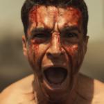 Hulu's Catch-22 series gets a new trailer