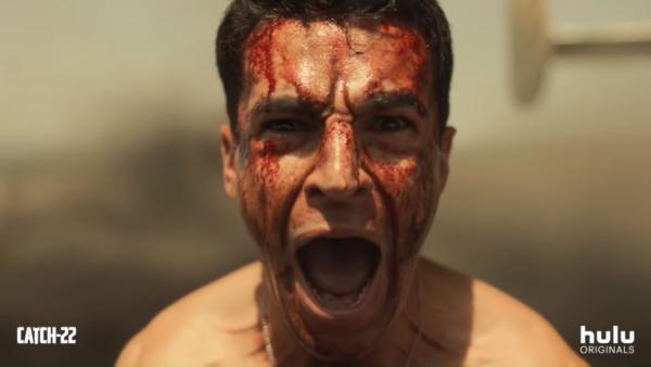 Catch-22-Trailer-Official-•-A-Hulu-Original-1-28-screenshot-600x338