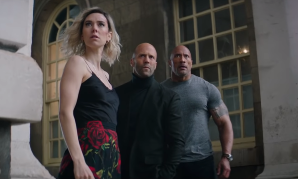 Fast-Furious_-Hobbs-Shaw-–-Trailer-2-Universal-Pictures-HD-0-50-screenshot-600x361