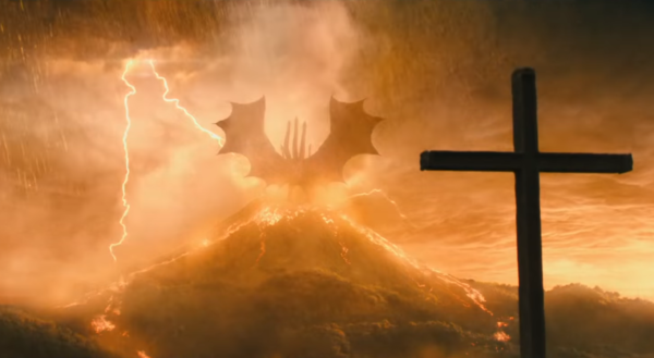 Godzilla_-King-of-the-Monsters-–-Final-Trailer-Warner-Bros.-UK-0-46-screenshot-600x329