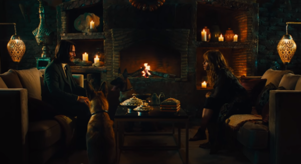 "John-Wick_-Chapter-3-Parabellum-2019-Official-Clip-""Management""-–-Keanu-Reeves-Halle-Berry-0-34-screenshot-600x328"