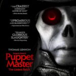 Second Opinion – Puppet Master: The Littlest Reich (2018)