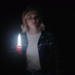 Promo for Marvel's Cloak & Dagger Season 2 Episode 4 – 'Rabbit Hold'