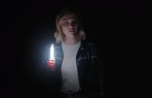 Promo for Marvel's Cloak & Dagger Season 2 Episode 4