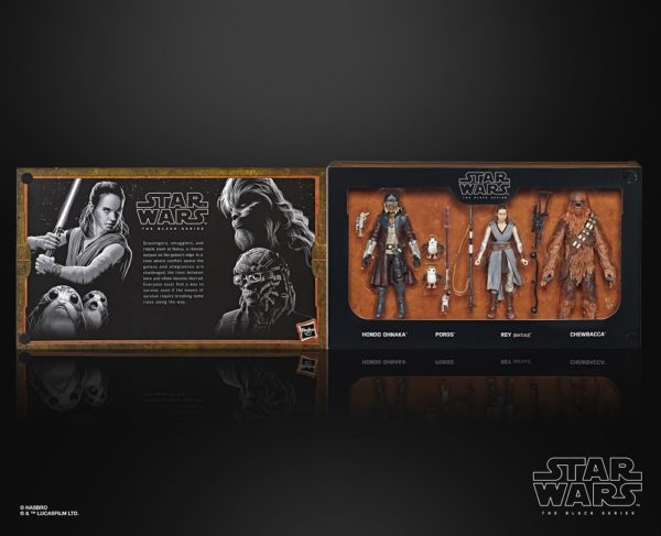 STAR-WARS-THE-BLACK-SERIES-6-INCH-SMUGGLER'S-RUN-4-PACK-in-pck-1-600x487