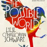 Book Review – The Possible World by Liese O'Halloran Schwarz