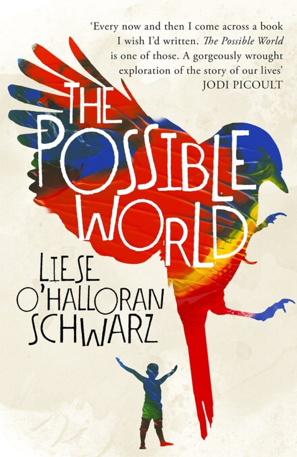 The-Possible-World-by-Liese-O'Halloran-Schwarz-600x923