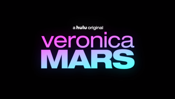 Veronica-Mars_-Date-Announcement-Official-•-A-Hulu-Original-0-19-screenshot-600x338