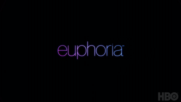 official-tease-–-promise-_-euphoria-_-season-1-HBO-0-39-screenshot-600x338