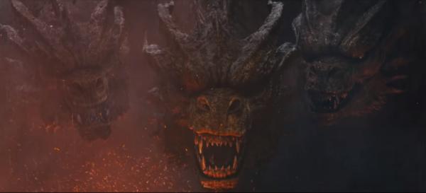 Godzilla_-King-of-the-Monsters-–-Meet-the-Titans-–-Warner-Bros.-UK-2-10-screenshot-1-600x273