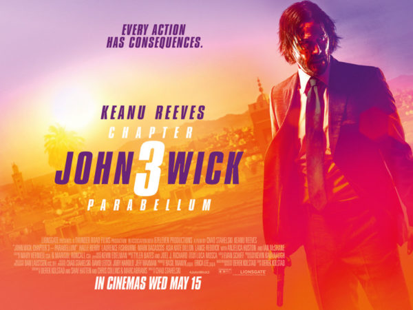 JOHNWICK3_QUAD@50-600x450