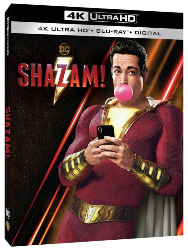 Shazam¬-600x799