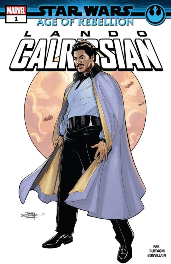 Star-Wars-Age-of-Rebellion-–-Lando-Calrissian-1-1-600x923