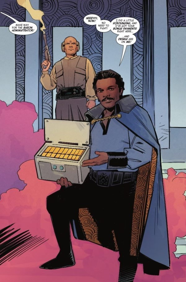 Star-Wars-Age-of-Rebellion-–-Lando-Calrissian-1-3-600x911
