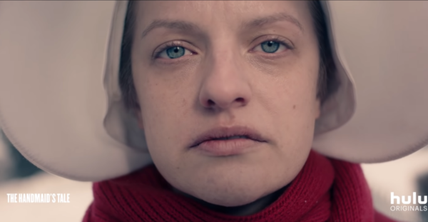 The-Handmaids-Tale_-Season-3-Trailer-Official-•-A-Hulu-Original-1-43-screenshot-600x311