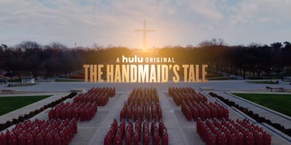The-Handmaids-Tale_-Season-3-Trailer-Official-•-A-Hulu-Original-1-47-screenshot-600x299